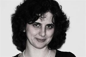 Picture of Interview with Ramona Mitrica in Hyperliteratura e-Magazine