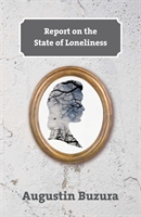 Picture of Report on the State of Loneliness